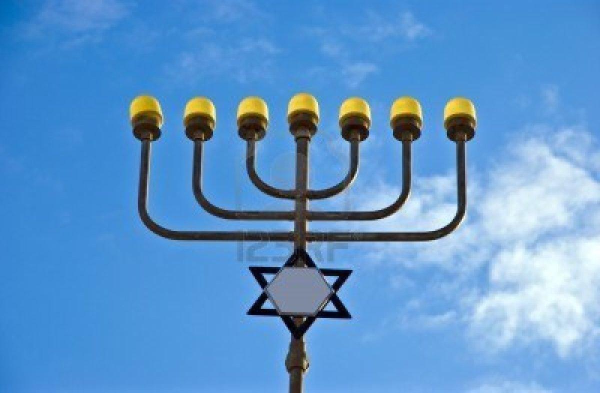 Levensbeschouwing: geloven – jodendom | Juf Linn: juflinn.wordpress.com/2014/03/05/levensbeschouwing-geloven-jodendom