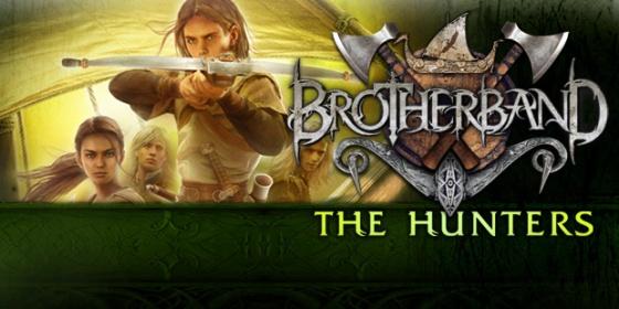 featurebanner_nov12_1brotherband