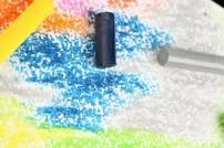 kinderen--potloden--papier--textuur_3304307