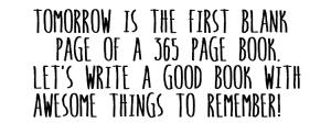 365pagebook